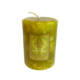 Tahitian Gardenia Flower Candles