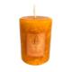 Cuban Mango Candles