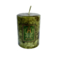 Oregon Fir Scented Candle