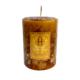 MADAGASCAR BOURBON VANILLA Candle